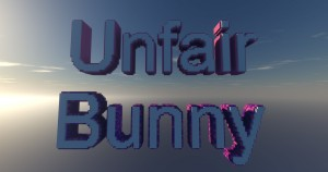 Download Unfair Bunny for Minecraft 1.16.5