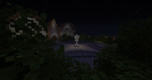 Download ENIGMO for Minecraft 1.16.5