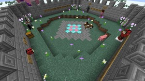Download 10 Drops for Minecraft 1.12.2
