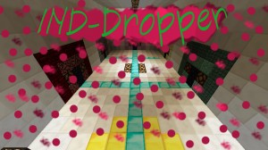 Download Ind-Dropper for Minecraft 1.12