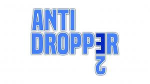 Download ANTI DROPP3R 2 for Minecraft 1.12