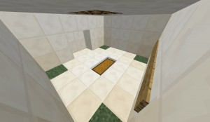 Download One More Puzzle for Minecraft 1.11.2