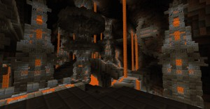 Download Discordancy for Minecraft 1.8.9