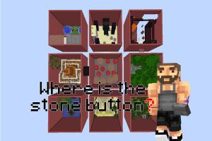 Download Where is the Stone Button? for Minecraft 1.11.2